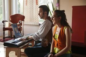 KeyboardArt