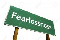 fearlessness-sign